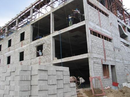 Gach%20block%201%20 %20Xay%20nha%20bang%20gach%20nhe Xây nhà bằng gạch block