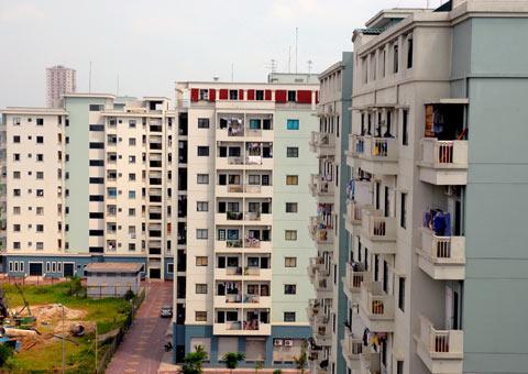 Xay%20nha%20cao%20tang Xây nhà cao tầng bằng gạch block,gạch không nung