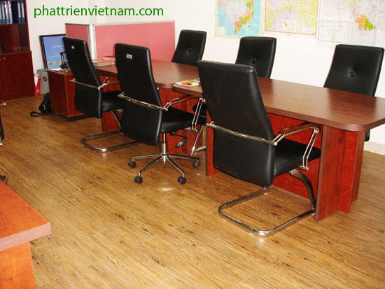 Sàn nhựa giả gỗ - Gạch nhựa hàn quốc - Gạch nhựa vân gỗ cao cấp - Sàn nhựa vinyl - Gạch nhựa pvc