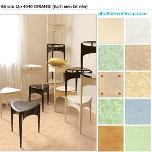 nền gạch men, gạch lát nền, gạch ceramic, nền gạch đẹp, gạch lót sàn