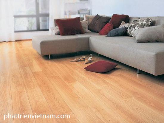 Sàn gạch nhựa PVC - Gạch nhựa vinyl, sàn gỗ, gạch giả gỗ, lót sàn gỗ, sàn nhà giả gỗ, nền giả gỗ, nhựa giả gỗ, san go cong nghiep, gạch gỗ, san nha gia go, gach go, san go cao cap, gach nhua han quoc, lot san gach nhua