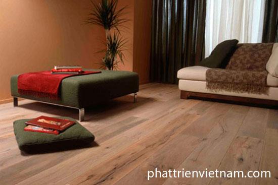 Sàn gạch nhựa PVC - Gạch nhựa vinyl, sàn gỗ, gạch giả gỗ, lót sàn gỗ, sàn nhà giả gỗ, nền giả gỗ, nhựa giả gỗ, san go cong nghiep, gạch gỗ, san nha gia go, gach go, san go cao cap, gach nhua han quoc, lot san gach nhua, Cấu tạo gạch nhựa PVC, gạch nhựa, sàn nhựa, gạch vinyl, sàn nhựa giả gỗ, sàn nhựa giả thảm, sàn nhựa gỗ, sàn nhựa giả đá, gạch vỉa hè, gạch lót sân, gạch xây tường rào, gạch xây nhà, gạch nhựa, gạch block, gạch terrazzo, gạch trồng cỏ, gạch con sâu, gạch chữ i, gạch lục giác, gạch chìa khóa, gạch chữ nhật, gạch lá phong, gạch số 8, gạch lát ngoài trời, gạch đá mài, gạch đá mi, gạch block xây tường, gạch không nung, gạch xi măng, giá gạch, gạch lát nền, gạch ốp tường, gạch nung, gạch xây, gạch 4 lỗ, gạch ống, gạch đinh, gạch đặc, gạch tàu, gạch thẻ, gạch tuynel, gạch kính, gạch lấy sáng, gạch cao su, gạch nhựa pvc, gạch vinyl, gạch gỗ, gạch giả gỗ, sàn gỗ, sàn nhựa, sàn giả gỗ, nhựa vân gỗ, nhựa giả gỗ, gạch xây tường, gạch ceramic, gạch granite, gạch bóng kiếng, gạch men, gạch nhẹ, gạch block xi măng, gạch xây hàng rào, gạch xây tường bao, gạch block bê tông, sản xuất gạch, vlxd, vật liệu xây dựng, Ngói, Gốm sứ, Tấm lợp, Cát, Đá, Xi măng - Vữa xây, Thạch cao, Đồ gỗ, Kính - Thủy tinh, Sơn - Bột trét, Nhựa, Inox, Nhôm - Hợp kim, Sắt - Thép, Dây - Sợi - Lưới, Trang bị nhà bếp, Vệ sinh - Phòng tắm, Màn - Drag - Nệm, Trang trí - Nghệ thuật, Thiết bị điện - Điện tử, An ninh - Viễn thông, Máy công nghiệp, Vật liệu xây dựng khác, công ty, phát triển việt nam, công ty phát triển việt nam, mua gạch nhựa, bán gạch nhựa, mua gạch block, bán gạch block, mua gạch vỉa hè, bán gạch vỉa hè, mua gạch terrazzo, bán gạch terrazzo, mua gạch con sâu, bán gạch con sâu, mua gạch trồng cỏ, bán gạch trồng cỏ, mua gạch nhựa, bán gạch nhựa, thi công sàn nhựa, mua gạch xi măng, bán gạch xi măng, brick, cement brick, tiles