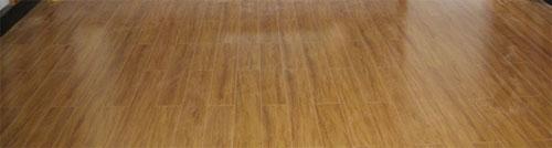 gạch nhựa, gạch giả gỗ, gạch vinyl, sàn nhựa pvc, sàn vinyl, công ty phát triển việt nam